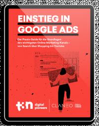 einstieg-in-google-ads