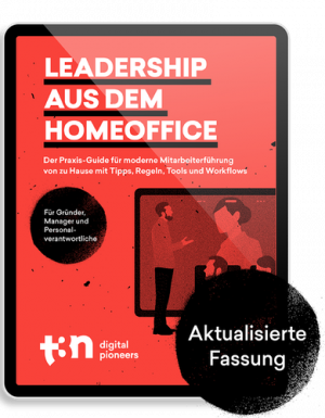 leadership-aus-dem-homeoffice