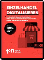einzelhandel-digitalisieren
