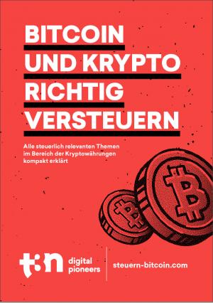 bitcoinundkryptorichtigversteuern
