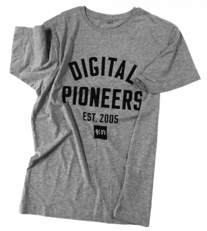 tshirtdigitalpioneers