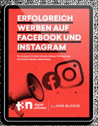 erfolgreich-werben-auf-facebook-und-instagram