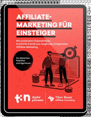 affiliate-marketing-einsteiger