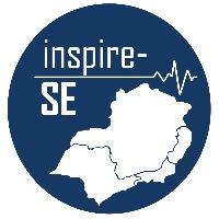 INSPIRE-SE