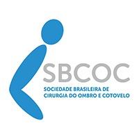 Sociedade Brasileira de Cirurgia do Ombro e Cotovelo