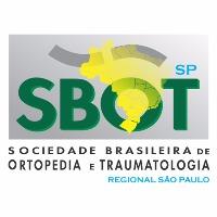 SBOT-SP