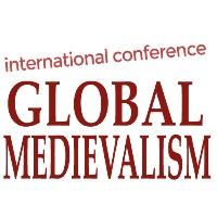 Global Medievalism