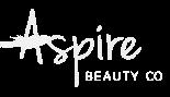 Aspire Beauty