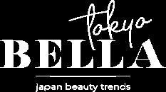 Bella Tokyo
