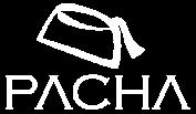 Pacha World
