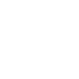 The Vapors Warehouse