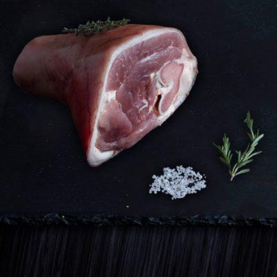 Pork Shank