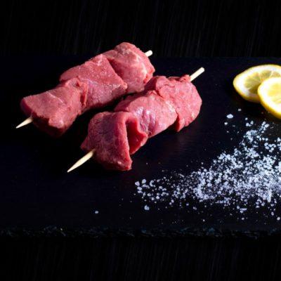 Beef Espetada Rump