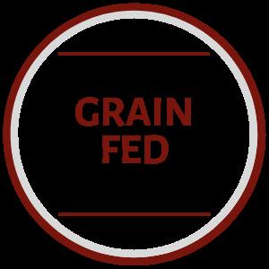 grainfed