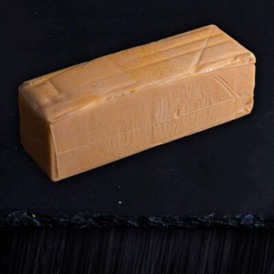 Cheddar Cheese Loaf