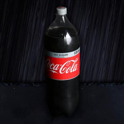 Coke Lite 2L