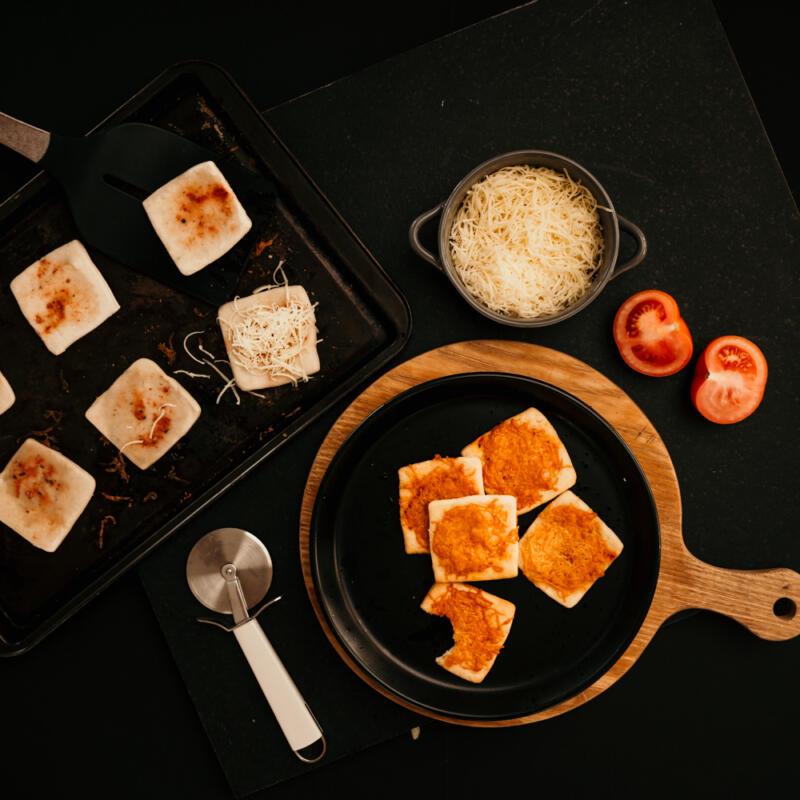bread-filling