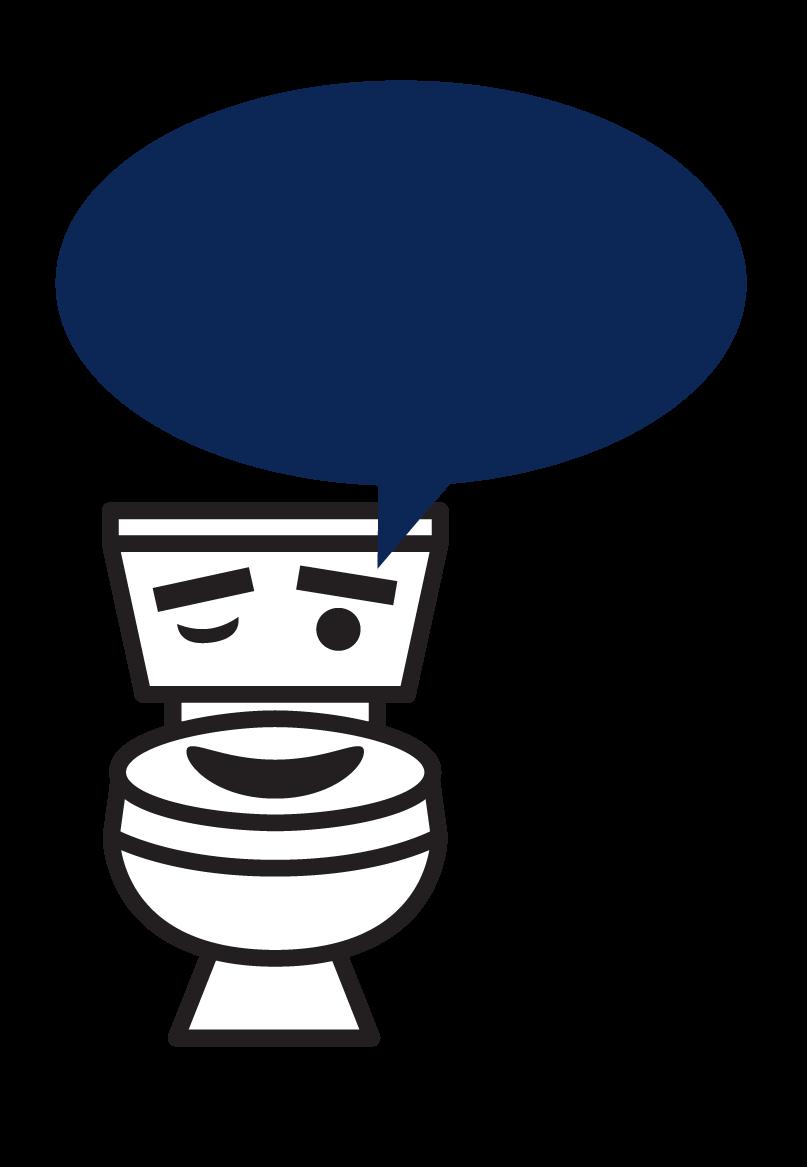 TADTOY Logo