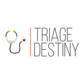 Triage Destiny