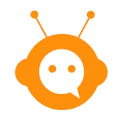 Assistente SOS - Suporte Online da Saúde