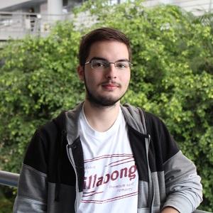 Fábio Sousa