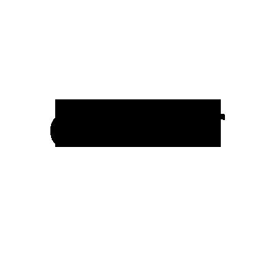 evthor Logo