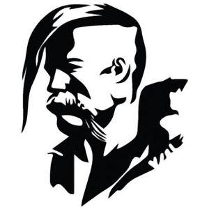 KOZAKS - GET STRONGER 3D GAME Logo