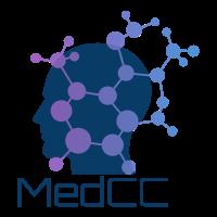 MedCC