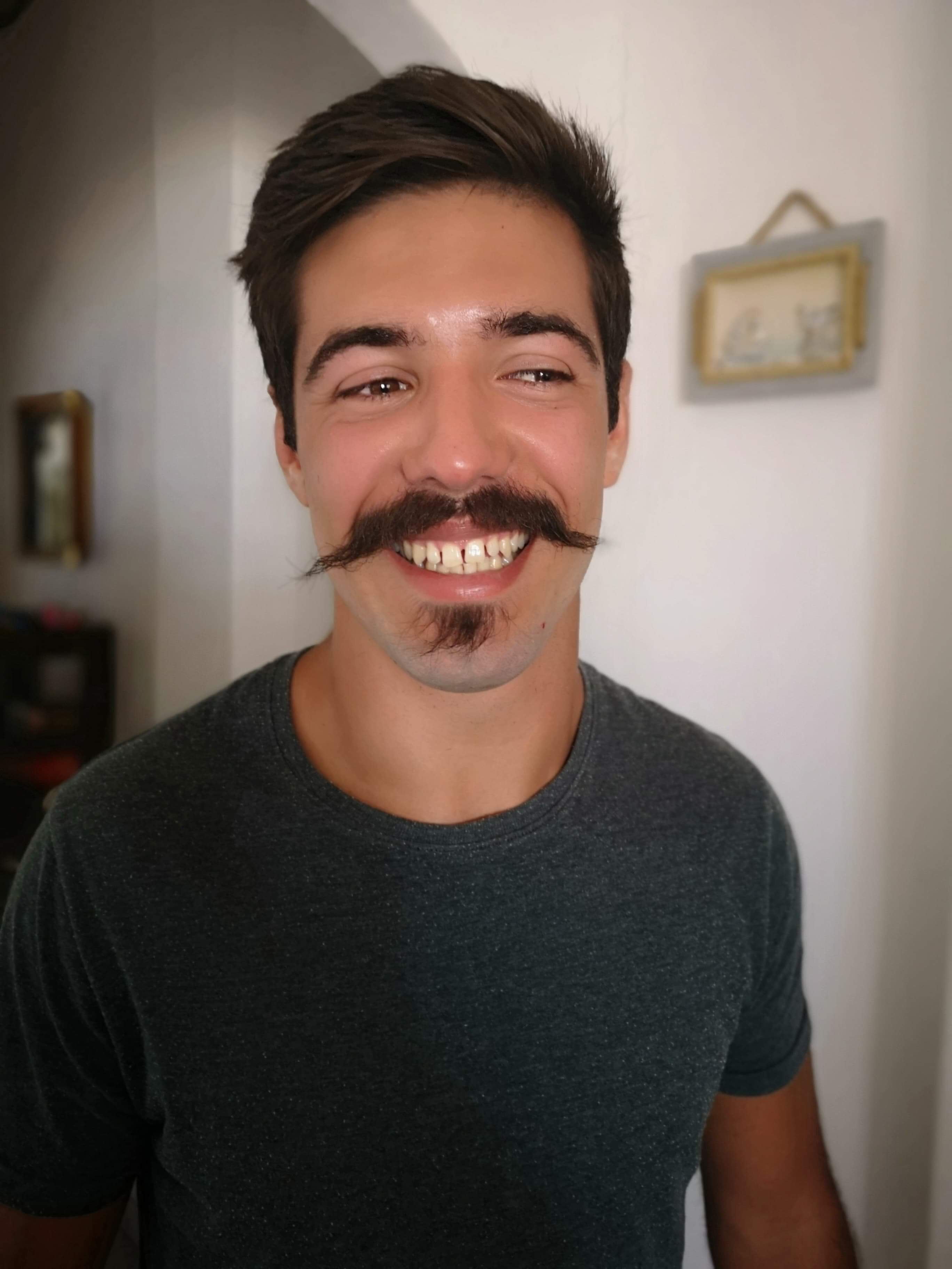 Guilherme Viegas