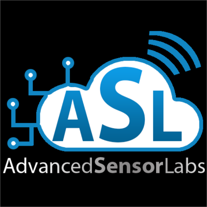 Advanced Sensor Labs