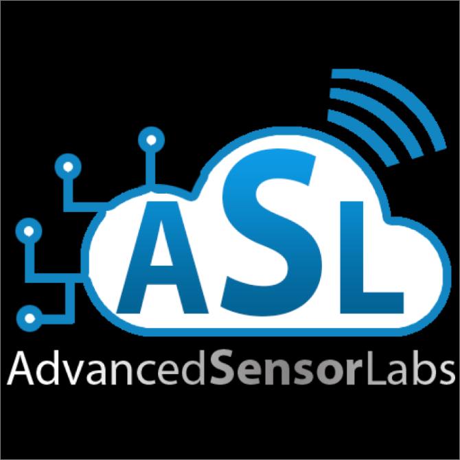 Advanced Sensor Labs Logo