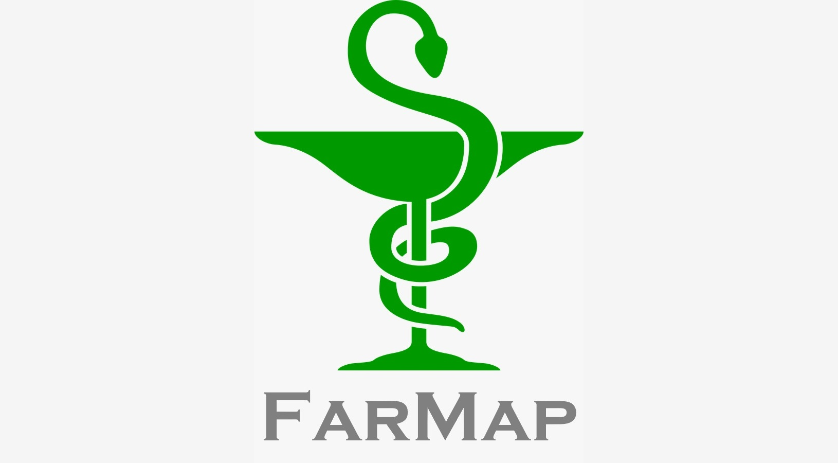 CityHack Framework - FarMap Logo