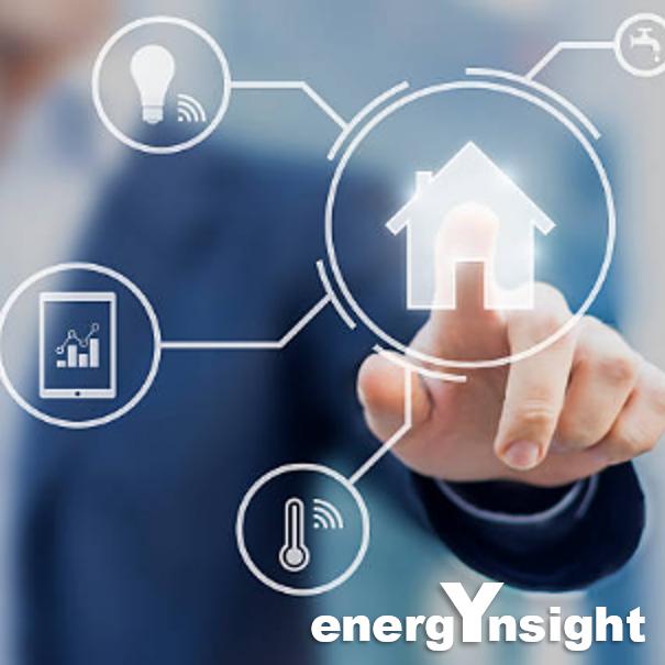 Energy Insight