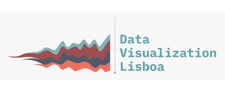 Data visualization lisboa