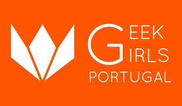 Geeks Girl Portugal