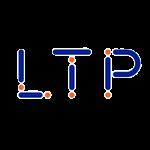 LTPlabs