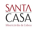 Santa Casa Misericórdia de Lisboa