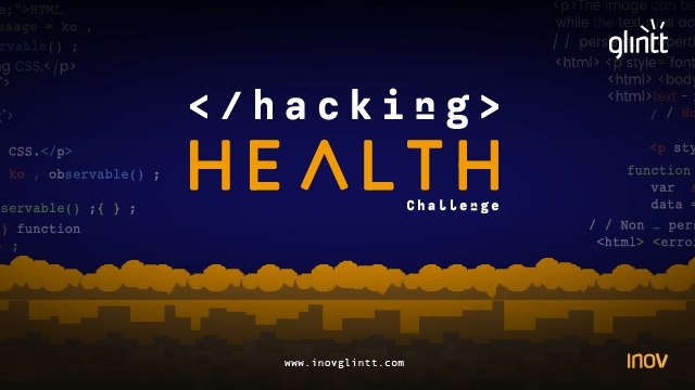 Hacking Health Cover