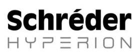 Schreder Hyperion