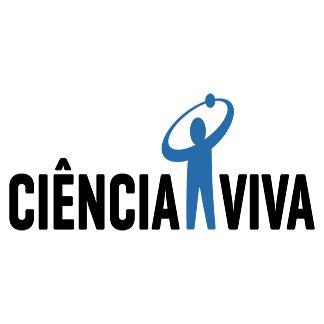 Ciencia Viva