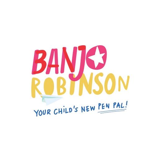 Banjo Robinson