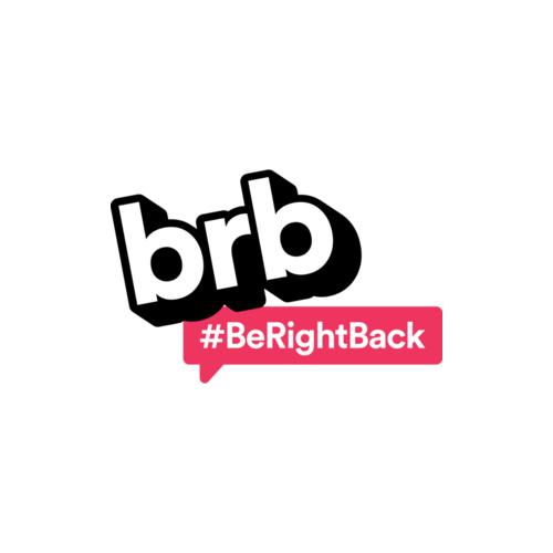 BeRightBack