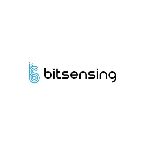 bitsensing Inc.