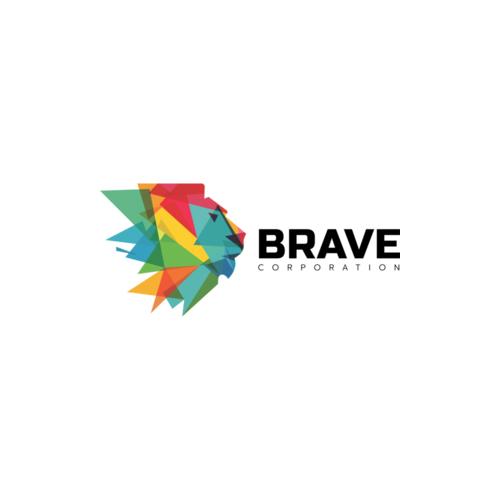 BRAVE Corporation