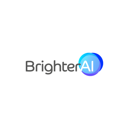 Brighter AI Technologies