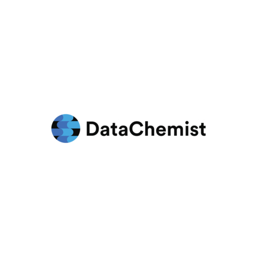 DataChemist