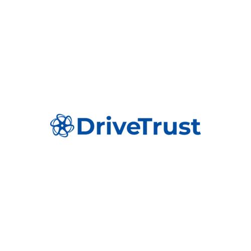 DriveTrust