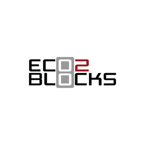 ECO2blocks