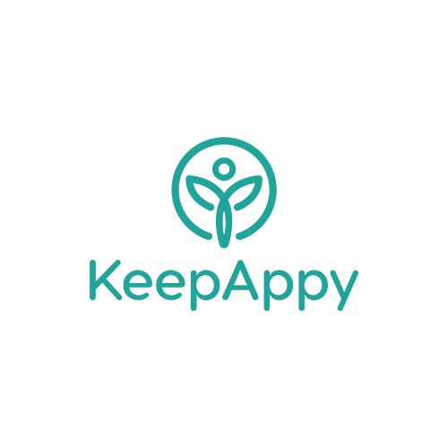 KeepAppy