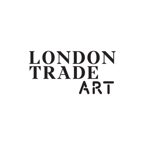 London Trade Art